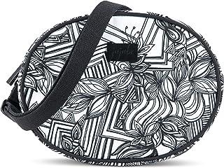 JuJuBe Freedom Belt Bag Fanny Pack | Travel-Friendly 2-in-1 Belt Bag, Lightweight Fashion Waist Pack Bag with Messenger Cr...
