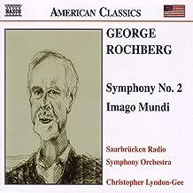 Best rochberg symphony 2 Reviews