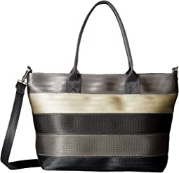 Mini Streamline Tote