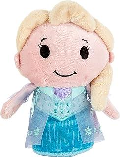 Hallmark Disney Frozen Elsa Itty Bitty