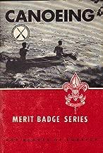 Canoeing: Merit Badge Series