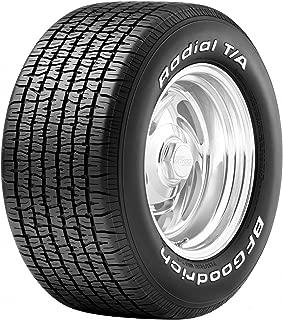 BFGoodrich Radial T/A All- Season Tire-P275/60R15 107S