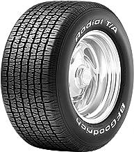 BFGoodrich Radial T/A All- Season Tire-P295/50R15 105S