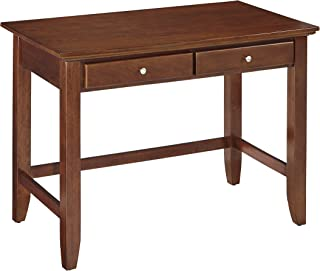 Chesapeake Classic Cherry Student Desk by Home Styles