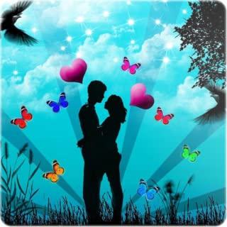 Romantic Wallpaper For Valentine