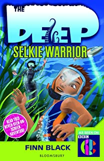 The Deep 2: Selkie Warrior