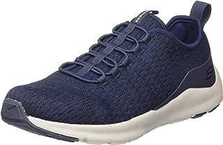 Skechers Men's Nichlas-Rogates Sneakers