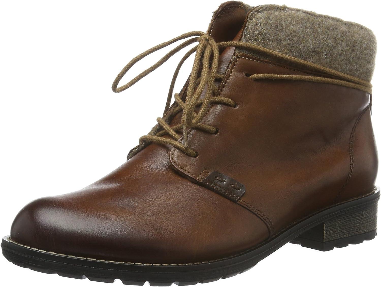 Remonte - R333224 - R333224 - color  Brown - Size  39.0 EUR