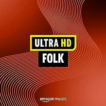 Ultra HD Folk