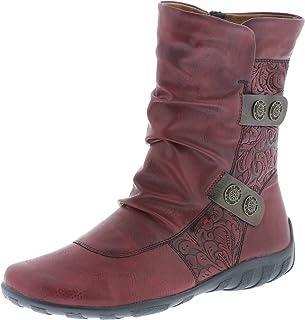 : Antika 50 à 100 EUR : Chaussures et Sacs