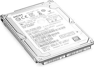 Hewlett Packard Y6P08AA SSD - 2TB - SATA