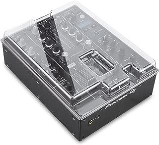 Decksaver DS-PC-DJM450 Impact Resistant Cover for Pioneer DJM-450
