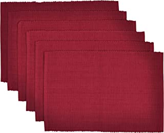 placemats food network