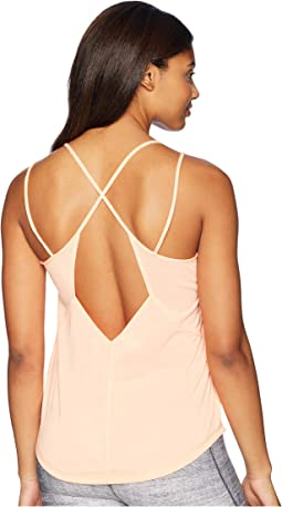 UA Whisperlight Tank Top
