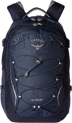 Osprey - Quasar