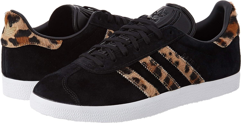 Amazon.com   adidas Men's Training Sneaker   Fashion Sneakers
