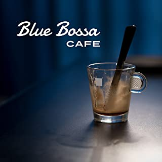 Blue Bossa Cafe – Smooth Jazz, Instrumental Piano, Relaxing Music, New Jazz 2017