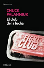 El club de la lucha (CONTEMPORANEA)