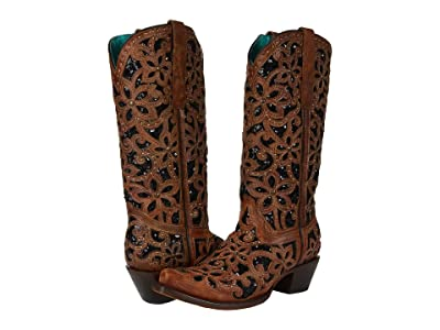 Corral Boots A4083