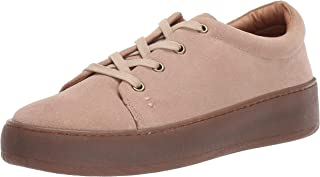 Aerosoles Women's Term Paper Sneaker