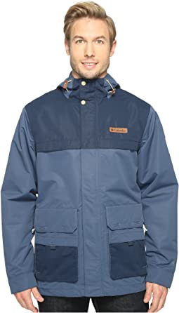 South Canyon Jacket