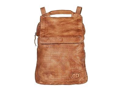 Bed Stu Patsy Handbag