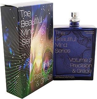 Volume 2 Precision & Grace Unisex Perfume by Escentric Molecules Eau de Toilette 100ml