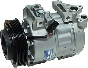 UAC CO 10886C A/C Compressor