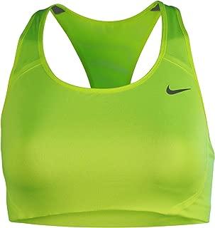 Women's Dri-Fit Victory Shape High Support Sports Bra 706579 703