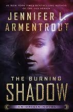 Burning Shadow: 2
