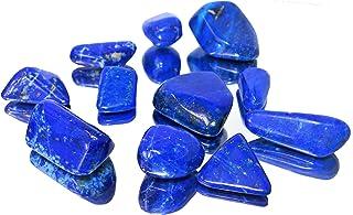 Marcopolo Gems Lapislázuli Piedra caída - 2X Calidad AAA 20-30mm