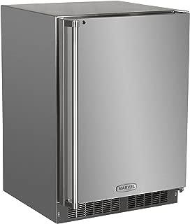 aga marvel refrigerator