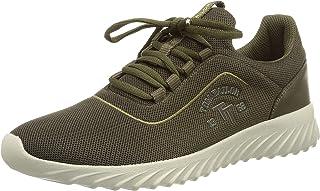 TOM TAILOR Herren 2183304 Sneaker