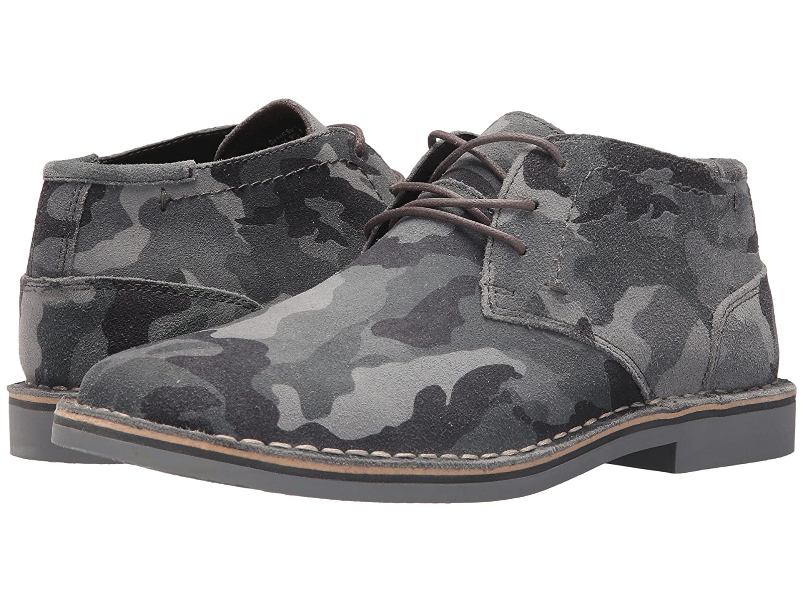 Kenneth Cole Reaction Desert SunAffordable and distinctive shoes
