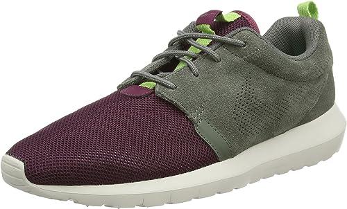 Nike - 685196 002, sautope da ginnastica, Unisex