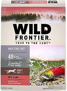 Best frontier bulk foods Reviews