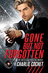 Gone But Not Forgotten (TIN Book 1) (English Edition) Format Kindle