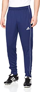 adidas Men's Core18 Training Pants