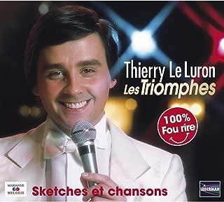 Imitation de Jacques Chaban-Delmas: Tout va très bien, Pompon, ça s'organise