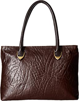 Scully - Calico Handbag