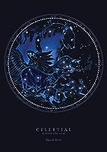 Best zodiac journal anthropologie Reviews