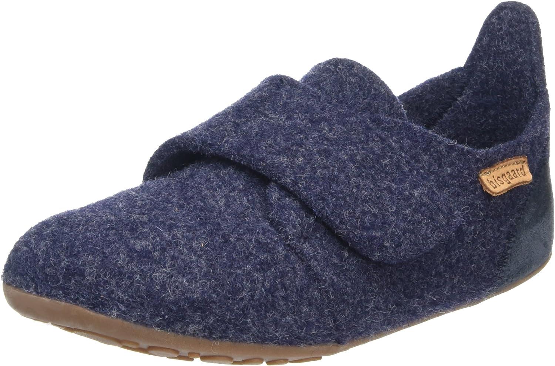 Bisgaard Boy's Loafers