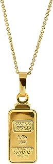 gold 24k 1 gram