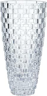 Mikasa Palazzo 12-Inch Crystal Vase - 5116397