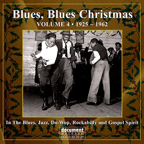 The Drifters White Christmas.White Christmas By The Drifters On Amazon Music Amazon Com