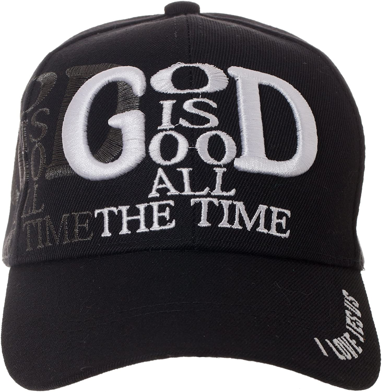 Artisan Owl God is Good All Religious [Alternative dealer ...