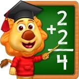 Jeux de maths Enfants - Addition et soustraction