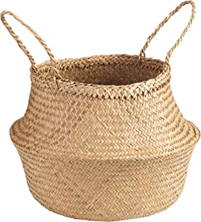 Best ikea plant basket Reviews