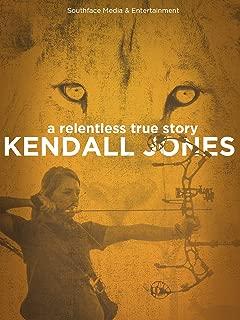 Kendal Watch Winder