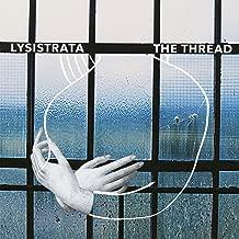 Best lysistrata the thread Reviews